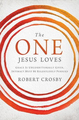 One Jesus Loves, The