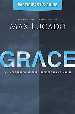 Grace - Participant's Guide