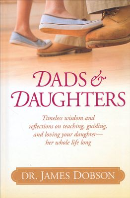 Dads & Daughters