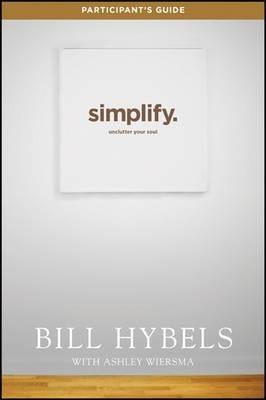 Simplify Participant's Guide