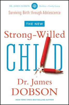 New Strong-Willed Child, The
