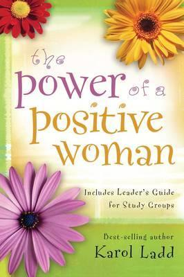 Power of a Positive Woman, The