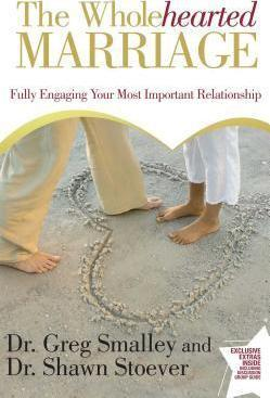 Wholehearted Marriage, The