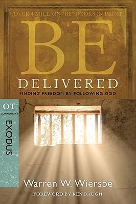 Be Delivered