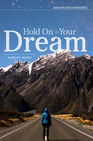 Hold on to Your Dream