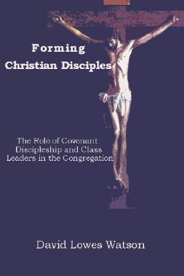 Forming Christian Disciples