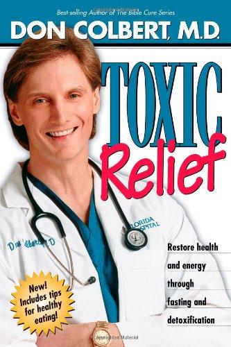 Toxic Relief *