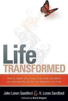 Life Transformed