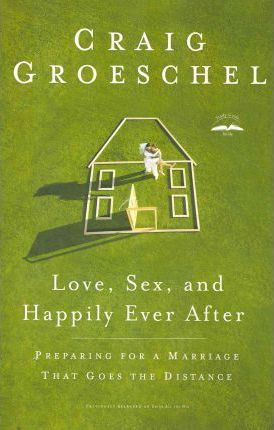 Love, Sex, & Happily Ever After