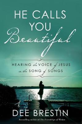 He Calls You Beautiful