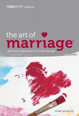 The Art of Marriage Family Life at Cru Media Ministry in Singapore