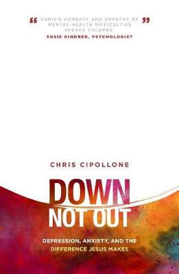 Down, Not Out