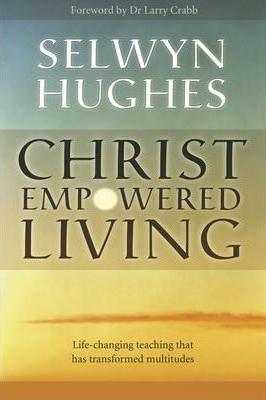Christ Empowered Living