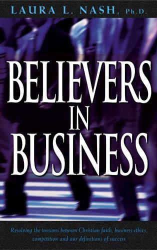 Believers In Business