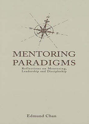 Mentoring Paradigms