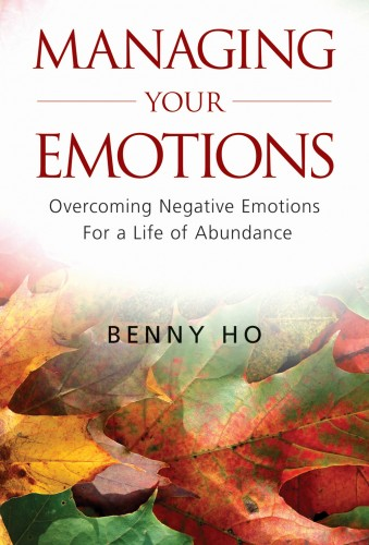 Managing Your Emotions (D2)
