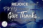E-Gift Card - Give Thanks (Blue)