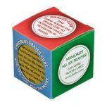 Children's Prayer Cube, F1396