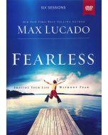 Fearless (DVD Study)