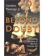 Beyond Doubt