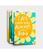 Boxed Cards-Encouragement Simple Truths