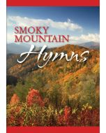 Smoky Mountain Hymns (DVD)
