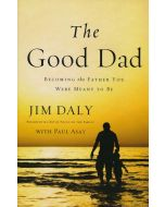Good Dad, The