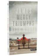 James: Mercy Triumphs (DVD)