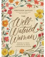 Well-Watered Woman, The