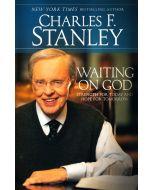 Waiting On God (Charles Stanley)