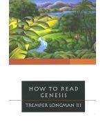 How To Read Genesis