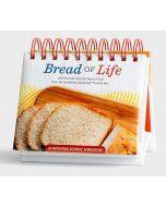 DayBrighteners-Bread Of Life, Perpetual Calendar