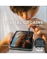 Digital Cocaine DVD