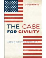 Case For Civility