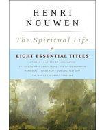 Spiritual Life, The