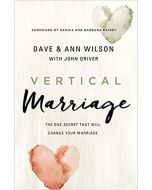 Vertical Marriage +