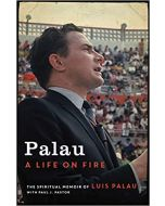 Palau:Life On Fire-ITPE