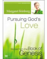 Pursuing God's Love (DVD)