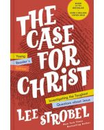 Case for Christ  Young Reader's Edn