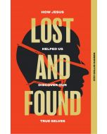Lost and Found (Collin Hansen)