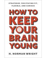 How to Keep Your Brain Young