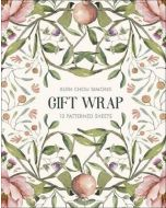 """Gracelaced Gift Wrapping Papers, 12pcs /18""""x24"""""""