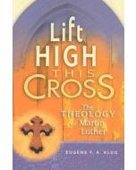 Lift High This Cross