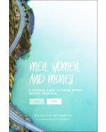 Men, Women, & Money - HERS Edition