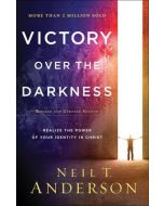 Victory Over the Darkness-Revised/Updd