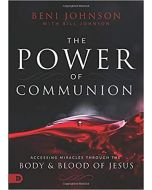 Power of Communion-ITPE