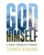 God, Himself:Journey Thru His Attributes