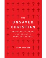 Unsaved Christian