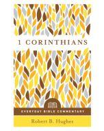 Everyday Bible Commentary Sr-1 Corinthians