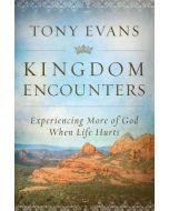 Kingdom Encounters